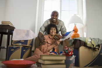 Senior-Moving-Services